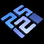 龙漫电玩ps2模拟器最新版v0.9.9 免费版