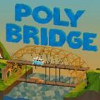 造桥模拟器电脑版