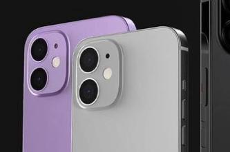 iPhone 12什么时候上市 iPhone 12什么时候发布