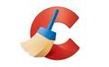 Ccleaner中文版客户端下载7.80 MB