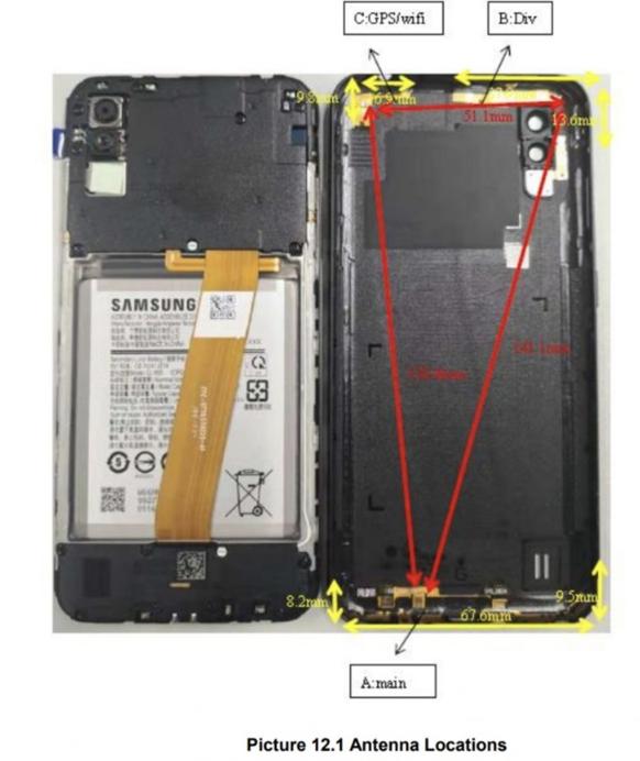 曝星Galaxy A01廉价机搭载安卓10,国内ODM代工