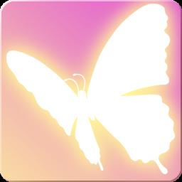MyPCQQ(QQ群管机器人)v1.0 免费版