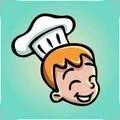 伯爵厨师长