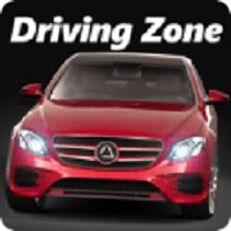 真人汽车驾驶德国无限金币版v1.19.31 安卓版