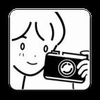 元气相机v1.0.0 手机版