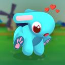 亲爱的兔子v0.70