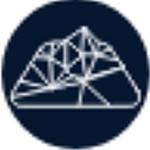 3Dsurvey(土地数据测量)v2.12.1 破解版