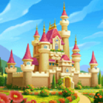 城堡故事无限魔法书金币