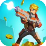 英雄与宝藏v1.0.12 安卓版