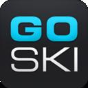 去滑雪v3.2.0
