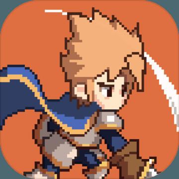 小小勇者最新版v2.7.3安卓版