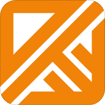 进化镇OA管理v1.1.1 安卓版