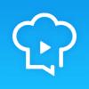 餐企通v1.0.0