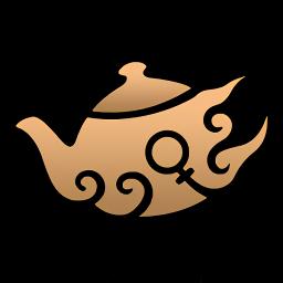 茶馆儿v1.0.0 最新版