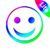乐淳运动Litev1.10.0