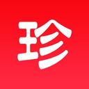 珍药材东方药材网v1.0.0最新版