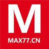 max浏览器v2.4