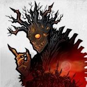 国王之血防御v1.2.5 旧版本