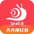 蜗牛吧红包版v1.0.0