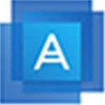 Acronis Cyber Backup12v12.5 中文版