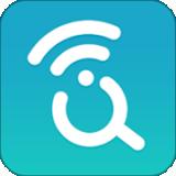 无线分析仪v2.0.5
