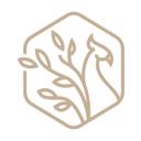 赛博悠游v1.0.20
