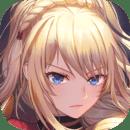 启源女神v2.10.0