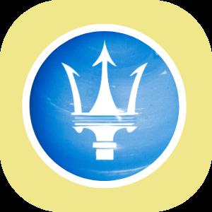 天王星赚v1.0 正式版