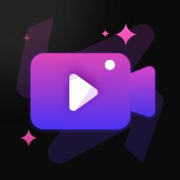 Video Collagev1.0.0 手机版