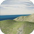 孤岛生存模拟器v1.2