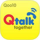 Qtalk手机版