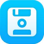 手机搬家安卓版 v5.0.6