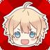 耽美小说安卓版 v6.1.56