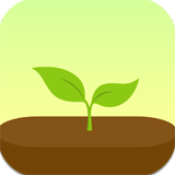 Forest安卓版 v4.20.1