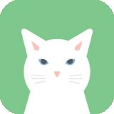 猫叫模拟器