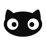 喵喵机安卓版 v6.0.10