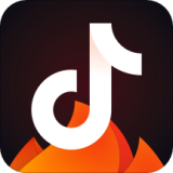 火山小视频安卓版 v9.5.0