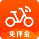 摩拜单车安卓版 v8.32.0