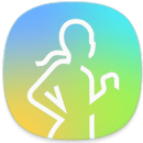 S Health(S健康)安卓版 v6.6.0.029