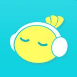 口袋故事听听安卓版 v9.9.0814010