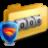 文件夹加密超级大师