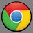 谷歌浏览器(Chrome 55版)v55.0.2883.87官方正式版