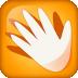 打拍子安卓版 v1.0