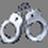 越狱搜索软件v2.8官方版