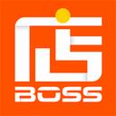 店BOSS安卓版 v0.0.57