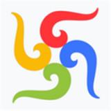 西藏游安卓版 v1.61