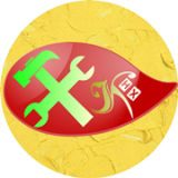 华修安卓版 v1.9.5