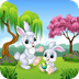 儿童动物学习乐园