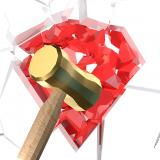 疯狂锤一锤安卓版 v1.0.2
