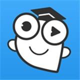 泥鳅安卓版 v4.0.3
